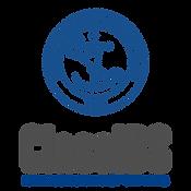 ClassIBS - Isthmus Bureau of Shipping