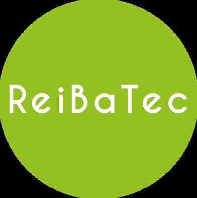 ReiBaTec_Logo.png