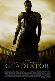 Link: Best Antiquity Movies of all time