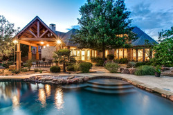 3904-lost-creek-dr-plano-tx-High-Res-34.