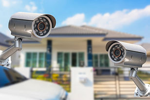 security systems  security alarm  security surveillance systems  security camera systems  alarm systems  security equipment  home security  camera installation