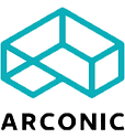 arconic.png