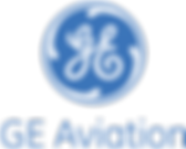 Avionica-GE-logos.png