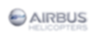 airbus_helicopters_3d_silver_rgb.png