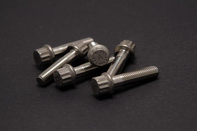 titanium bolt.jpg