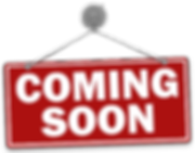 coming_soon_png_307294.png