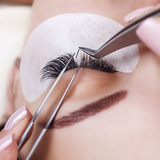 14-eyelash-extension.w700.h700.jpg