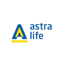 astra-life.png