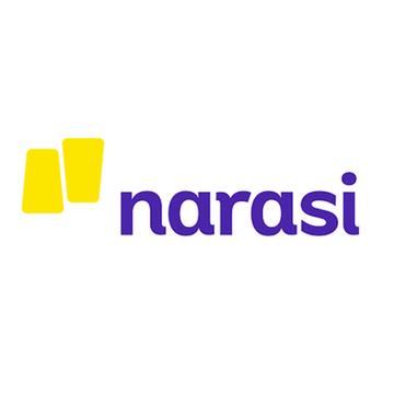 NARASI TV