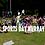 Thumbnail: Sports Day Hurray