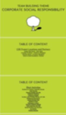 Download CSR brochure.jpg