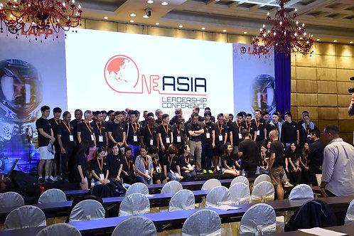 Team Building at Bangkok Novotel Ploenchit and Incentive Trip