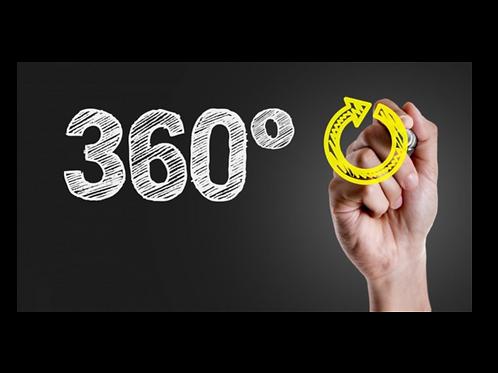 360-Degree-Feed-Back
