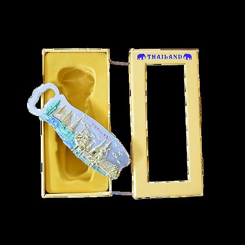 Bottle opener Thailand