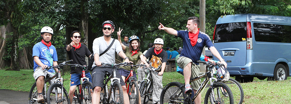 OUTINGS_Outing and offsite 16.JPG