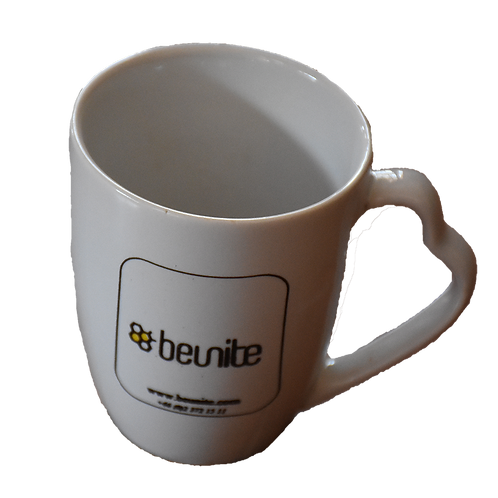 Cup Beunite
