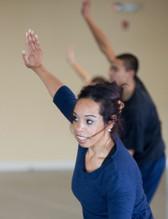 Nya teaching dance.jpg