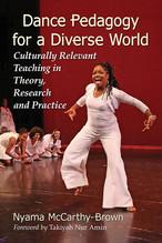 Dance Pedagogy.jpg