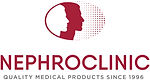 nephroclinic-logo-color-vertical.jpg