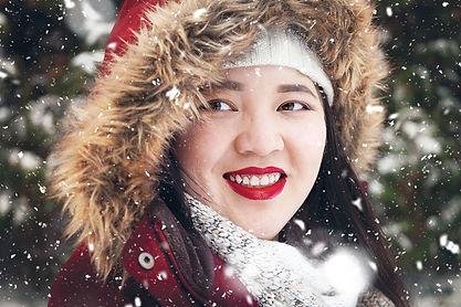 _MG_4006-Snow.jpg