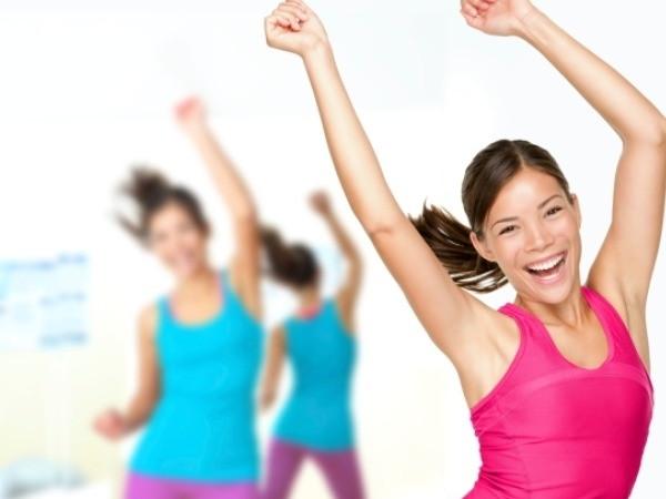 Cardio-exercise-in-a-fun-way.jpg