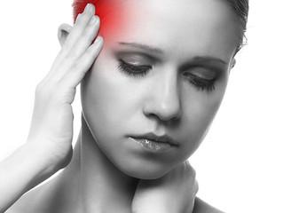Migrene: Årsak, Symptomer og Behandling