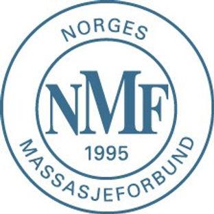 NMF_Logo.jpg