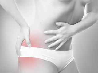 Trokanterbursitt/Gluteus Mediusbursitt- Årsak, Symptomer og Behandling