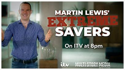 ITV Martin Lewis2.jpg