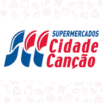 CDADE.png