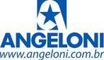 ANGELONI.png
