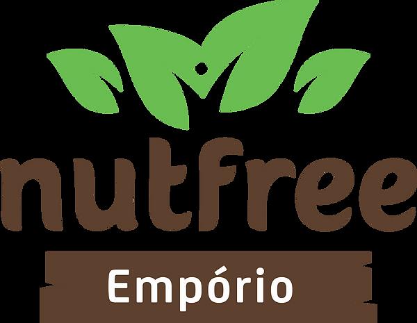 Nutfree Emporio cwb.png