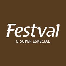 FESTVAL.png