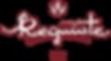 logo-padaria-requinte-1.png