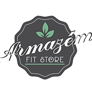 armazem fit store.png
