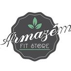 armazem fit store.png