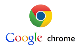 Google Chrome is very slow