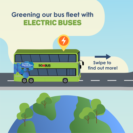 Electric Buses_1