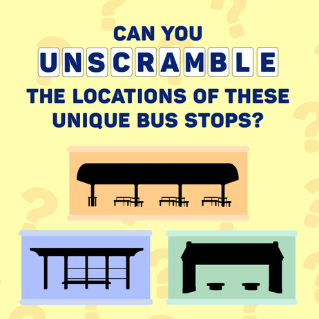 Types of Bus Stops_1