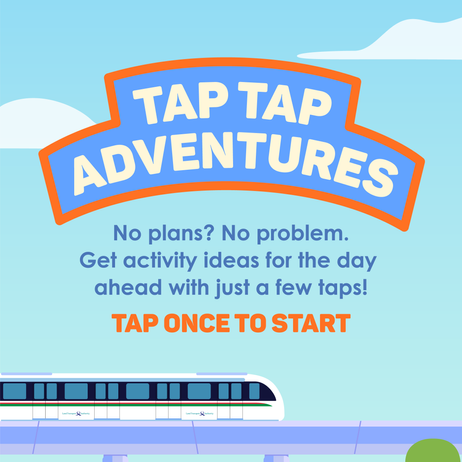 Tap Tap Adventues_1