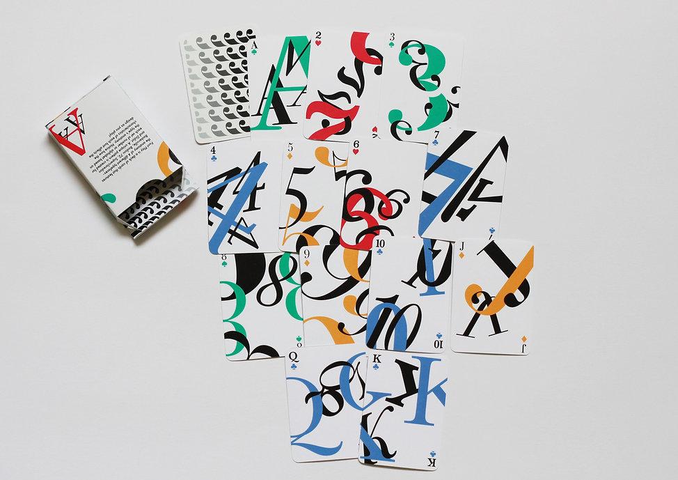 cards-3_o.jpg