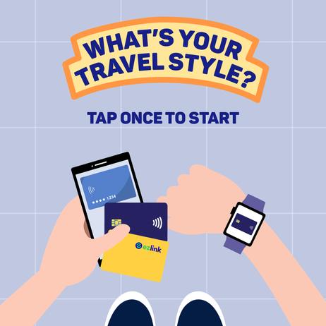 SimplyGo Tap Tap Adventures_1