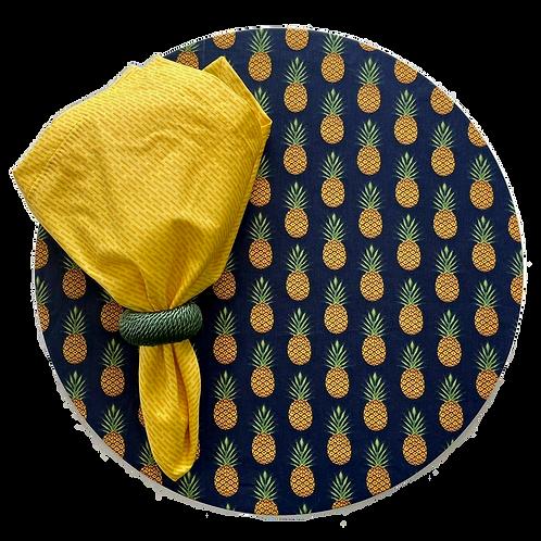 Kit Pineapple