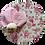 Thumbnail: Kit Flor Rosa