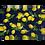 Thumbnail: Jogo Americano Limão Siciliano