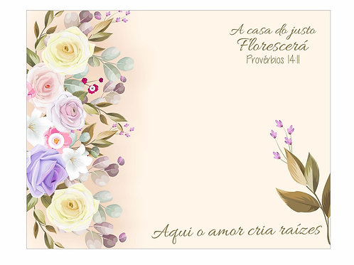 JA Propósito Florescer Pv14:11
