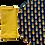 Thumbnail: Kit Pineapple