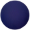 Thumbnail: Jogo Americano Redondo em Malha