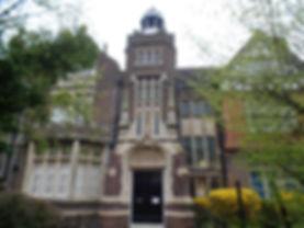 MobileCAD - Ashton Middle School