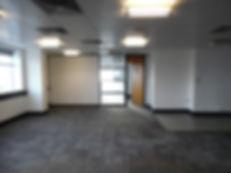 MobileCAD - Essex House Interior